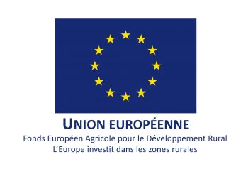 camping union europeenne